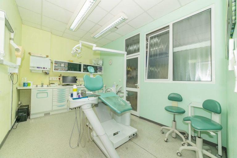 Zahnarzt Neukölln